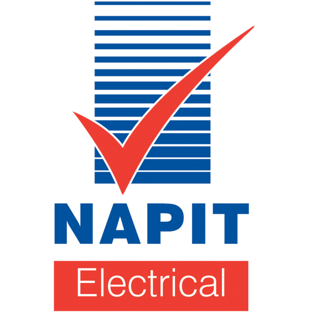 This image has an empty alt attribute; its file name is NAPIT-Logo-1024x1024.png